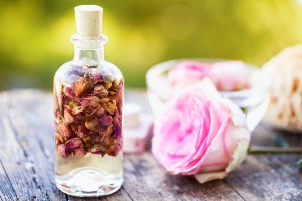 beautiful blossom serum